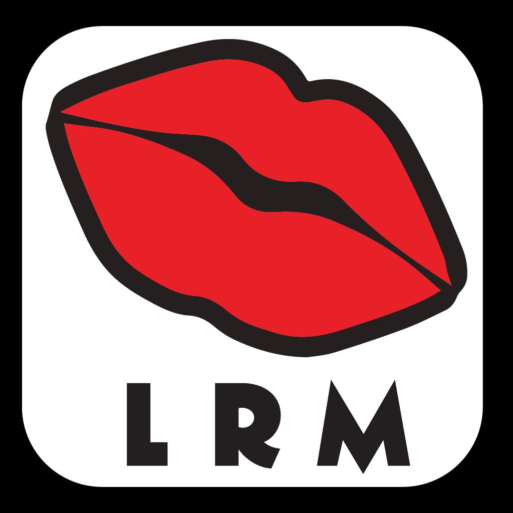 Download the Little Rock Marathon 2019 app